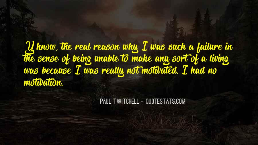 Paul Twitchell Quotes #1351290