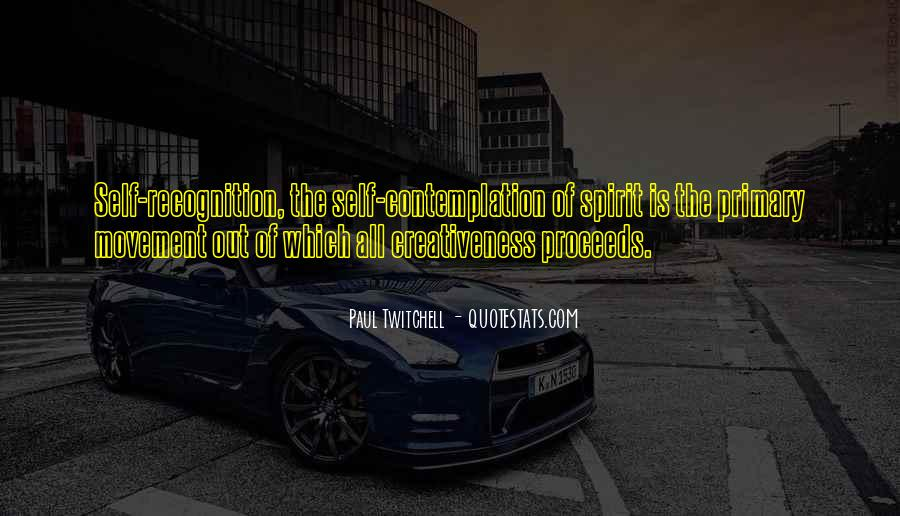 Paul Twitchell Quotes #522738