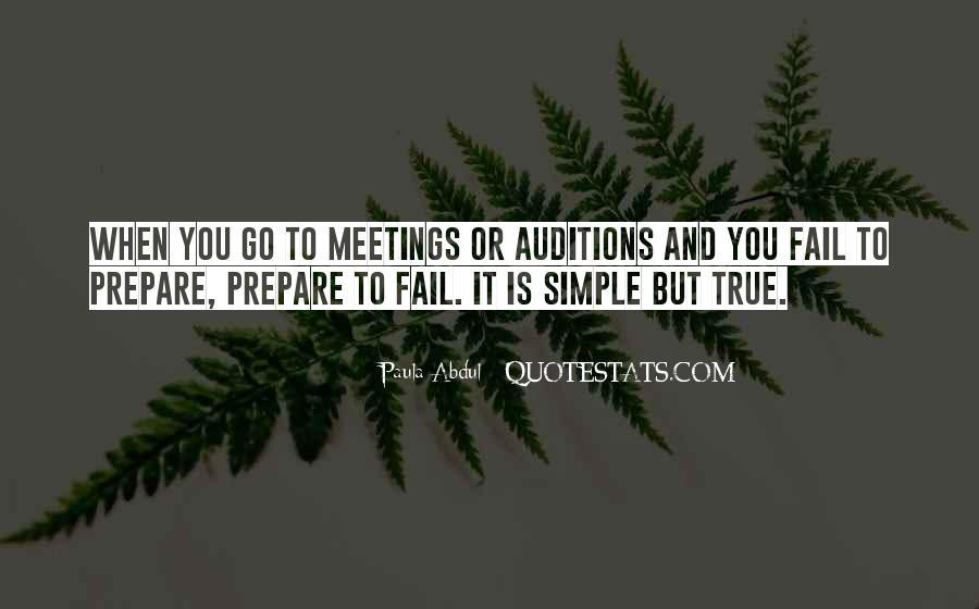 Paula Abdul Quotes #116392