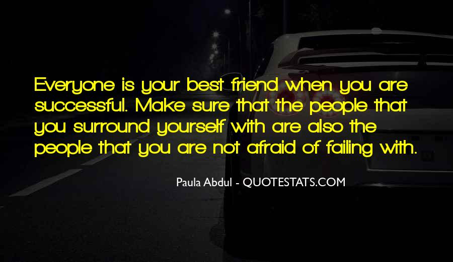 Paula Abdul Quotes #1332677