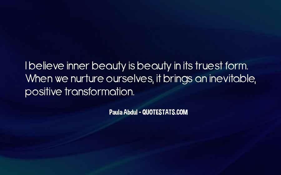 Paula Abdul Quotes #1761778