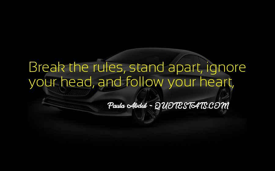 Paula Abdul Quotes #1785749