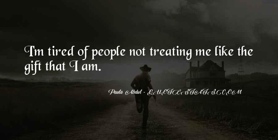 Paula Abdul Quotes #880790
