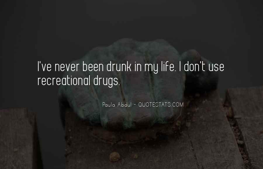 Paula Abdul Quotes #977156