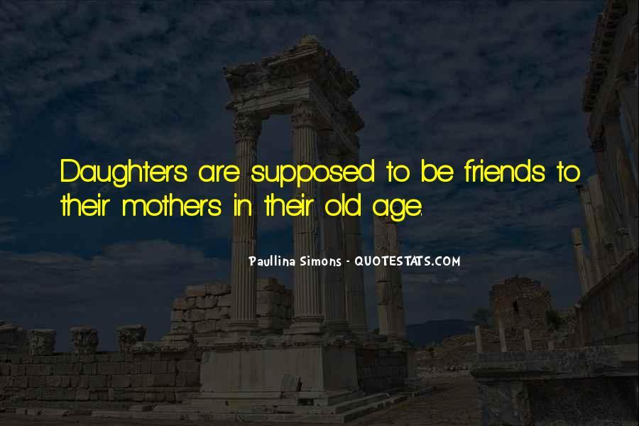 Paullina Simons Quotes #1089226