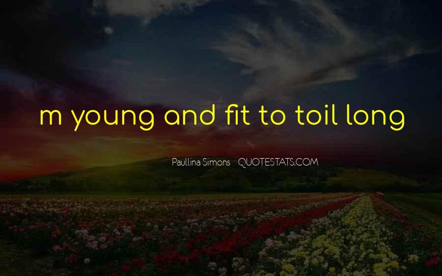 Paullina Simons Quotes #1268478