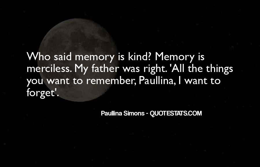 Paullina Simons Quotes #1748651