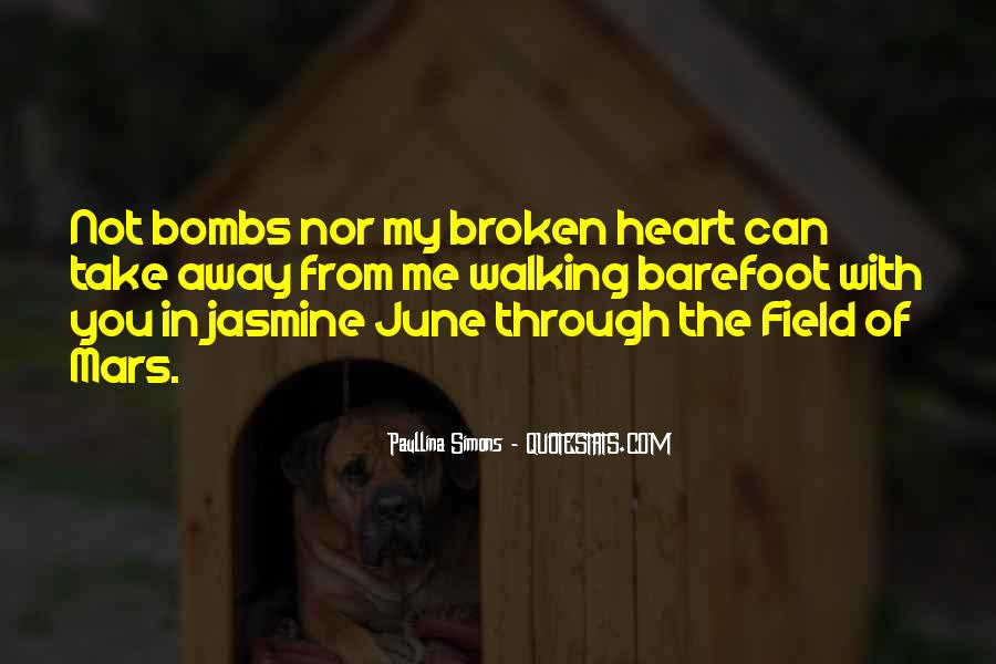 Paullina Simons Quotes #1791808