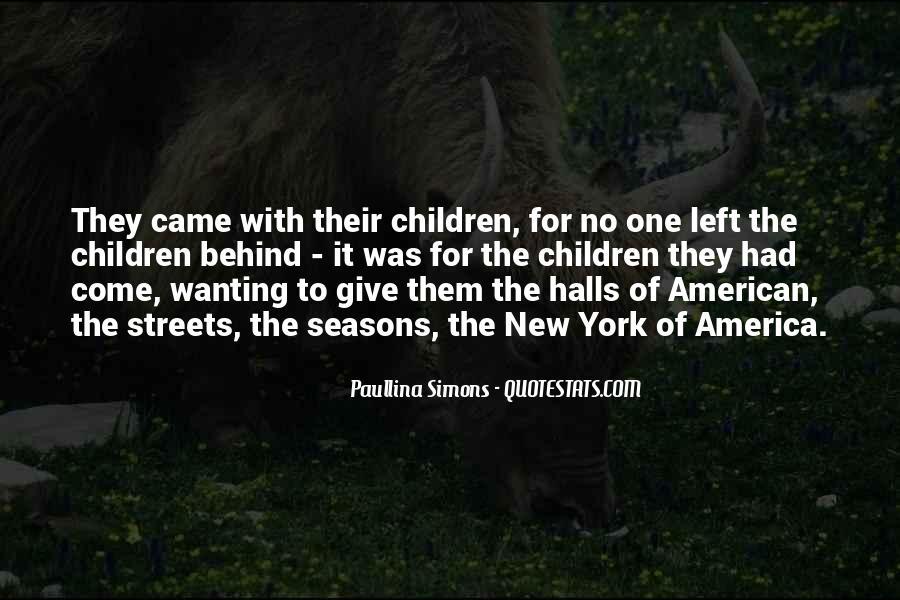 Paullina Simons Quotes #1793433