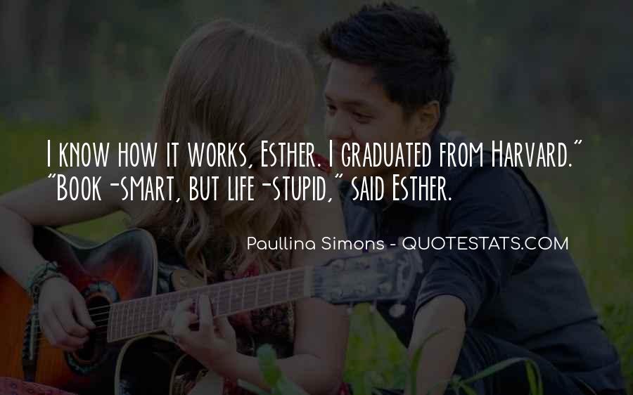 Paullina Simons Quotes #324155