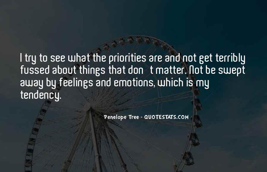 Penelope Tree Quotes #1431965