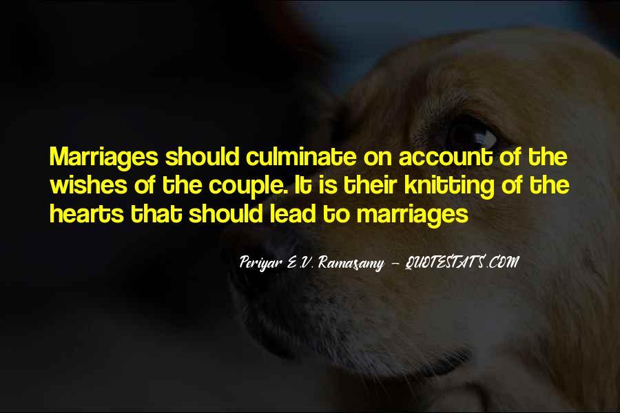 Periyar E.V. Ramasamy Quotes #1131347