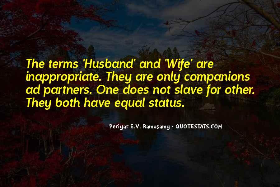 Periyar E.V. Ramasamy Quotes #1226777