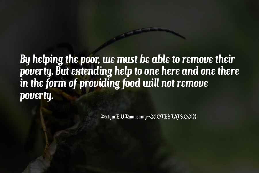 Periyar E.V. Ramasamy Quotes #417520