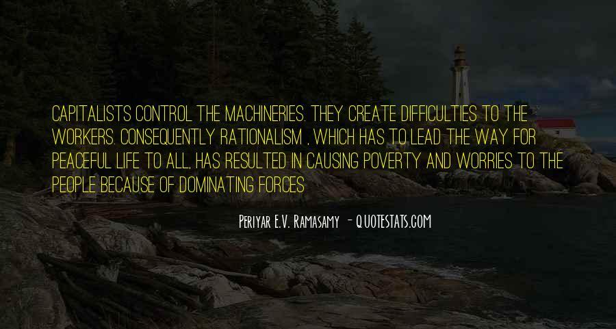 Periyar E.V. Ramasamy Quotes #515685