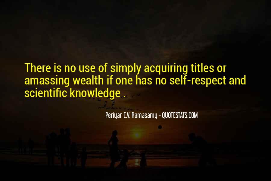 Periyar E.V. Ramasamy Quotes #695575