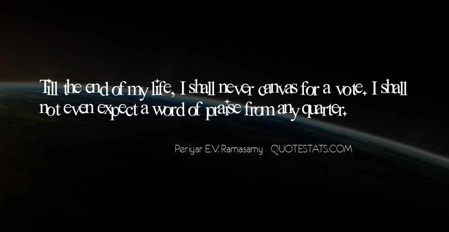 Periyar E.V. Ramasamy Quotes #726298