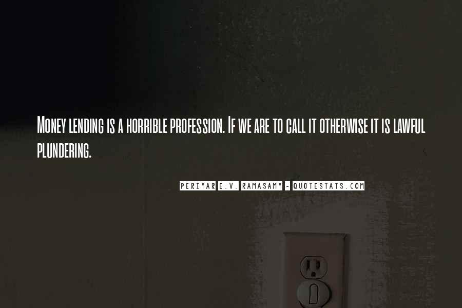 Periyar E.V. Ramasamy Quotes #842084