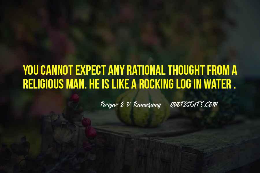 Periyar E.V. Ramasamy Quotes #937935
