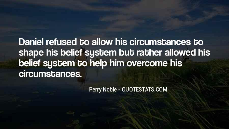 Perry Noble Quotes #258239