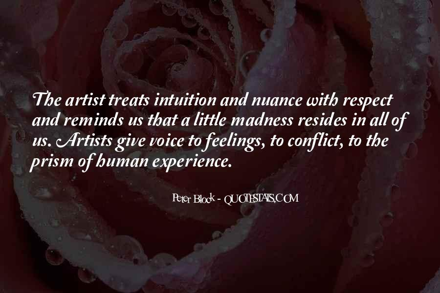 Peter Block Quotes #137304
