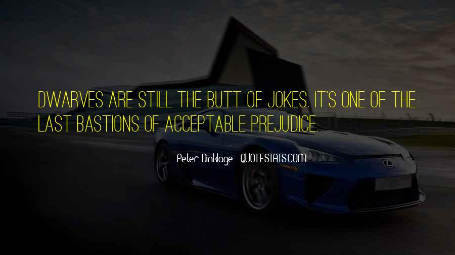 Peter Dinklage Quotes #1659874