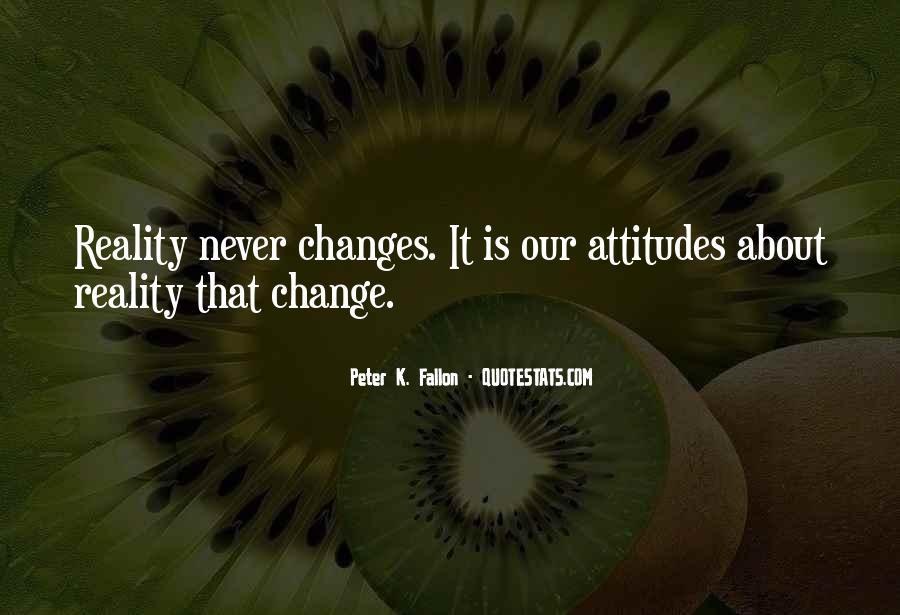 Peter K. Fallon Quotes #825810