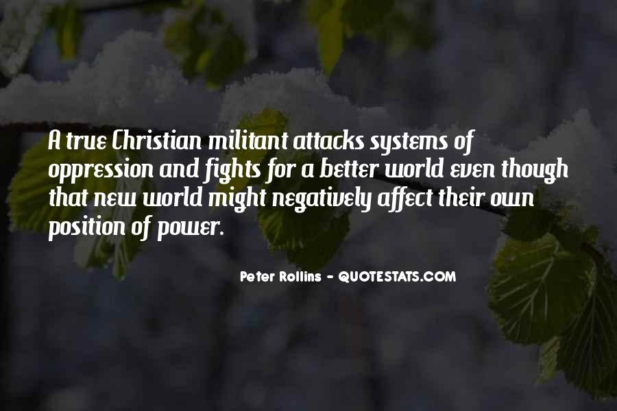 Peter Rollins Quotes #649436