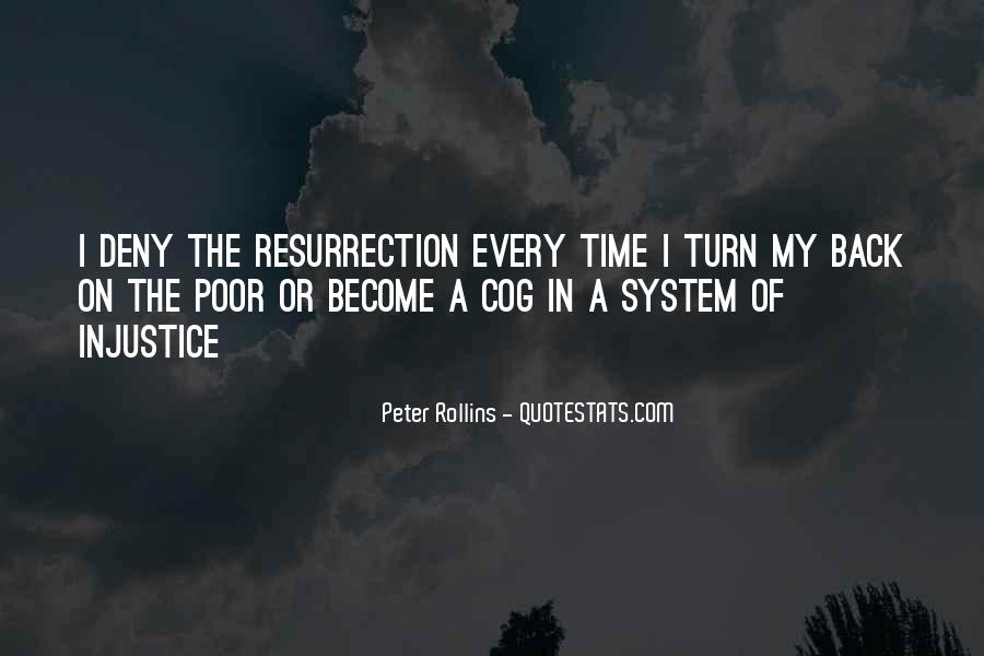 Peter Rollins Quotes #941442