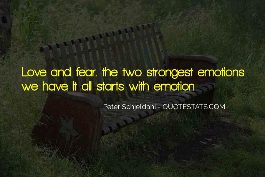 Peter Schjeldahl Quotes #1107367