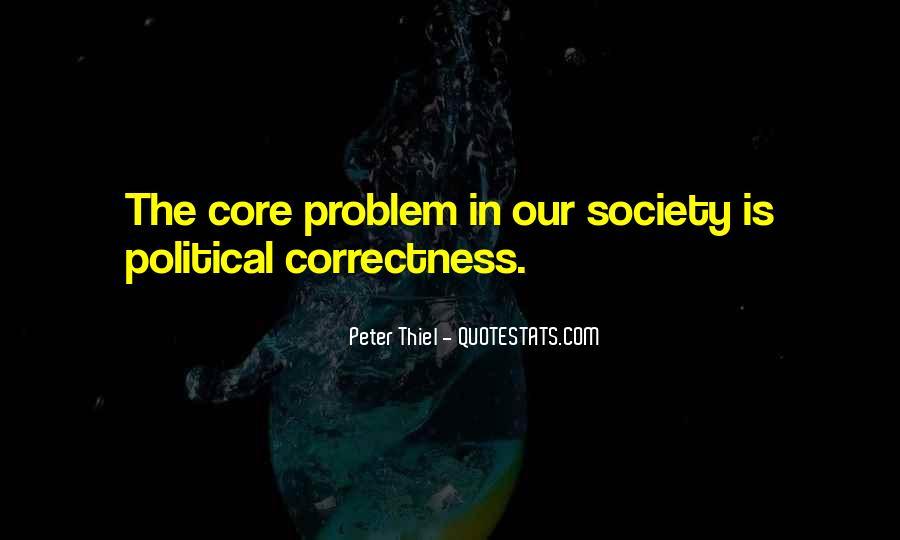 Peter Thiel Quotes #162180
