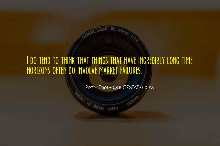 Peter Thiel Quotes #744778