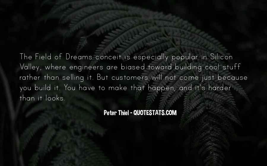 Peter Thiel Quotes #962779