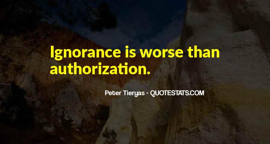 Peter Tieryas Quotes #1086159