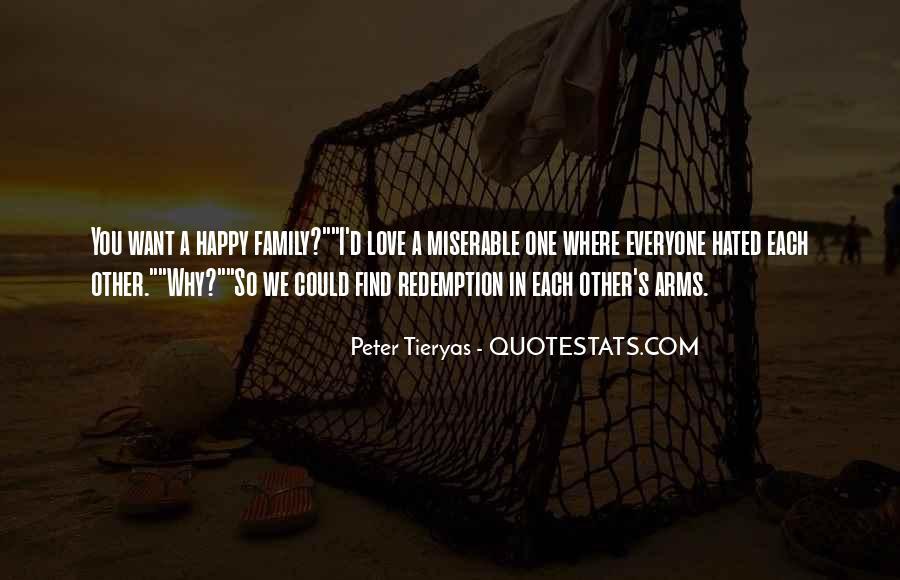 Peter Tieryas Quotes #1378490