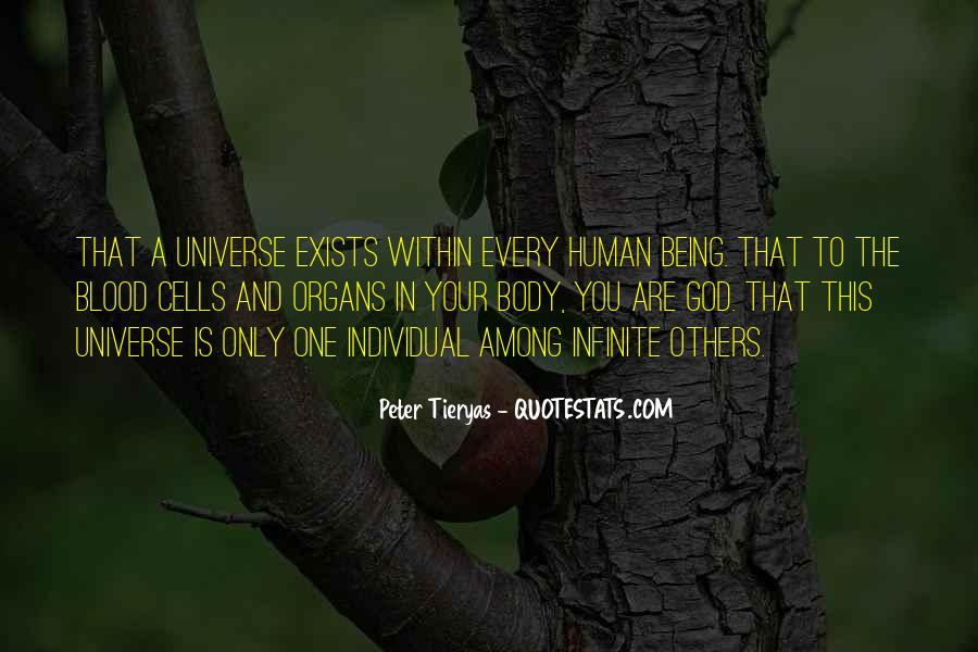 Peter Tieryas Quotes #325215