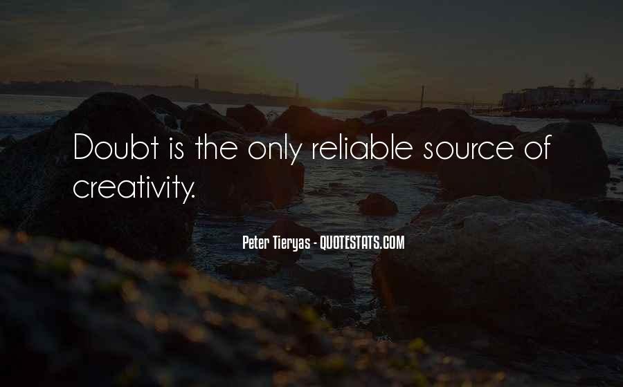 Peter Tieryas Quotes #797816