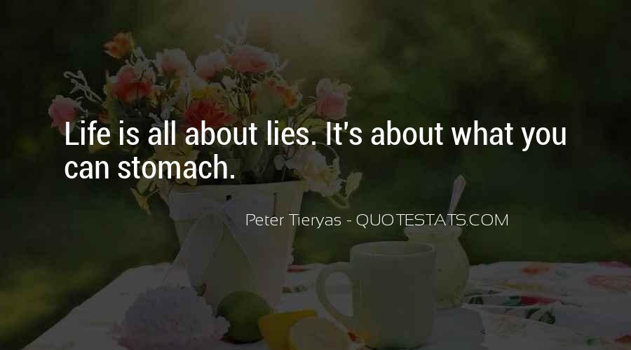 Peter Tieryas Quotes #802886