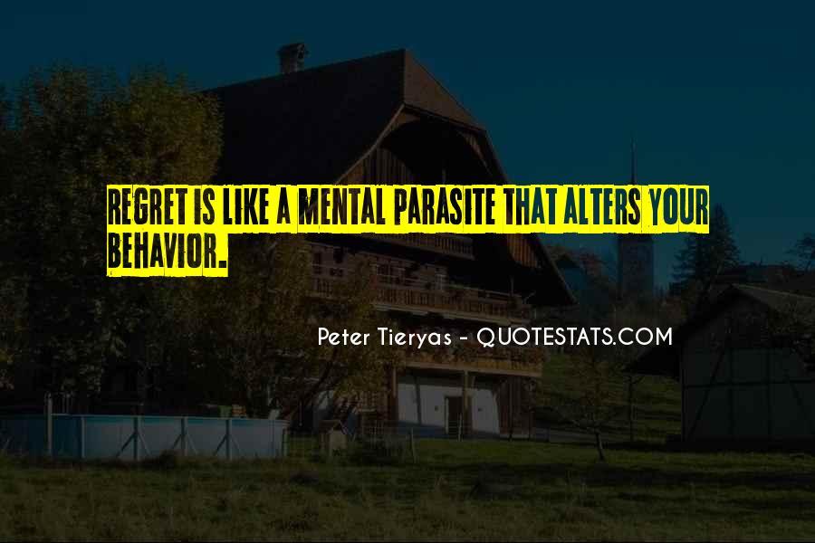 Peter Tieryas Quotes #891645