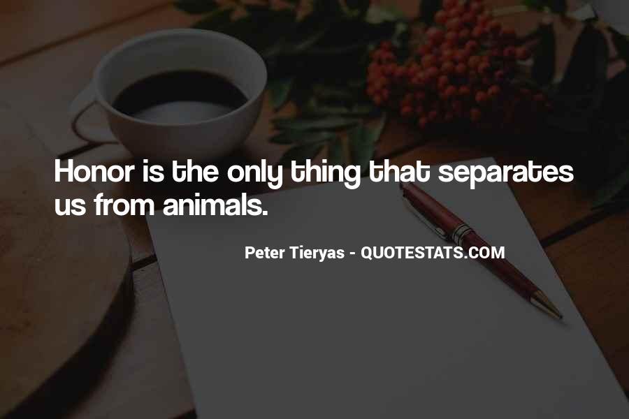 Peter Tieryas Quotes #943440