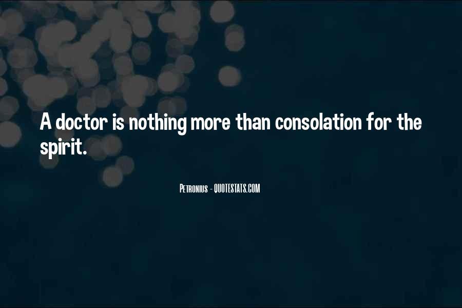 Petronius Quotes #1185162