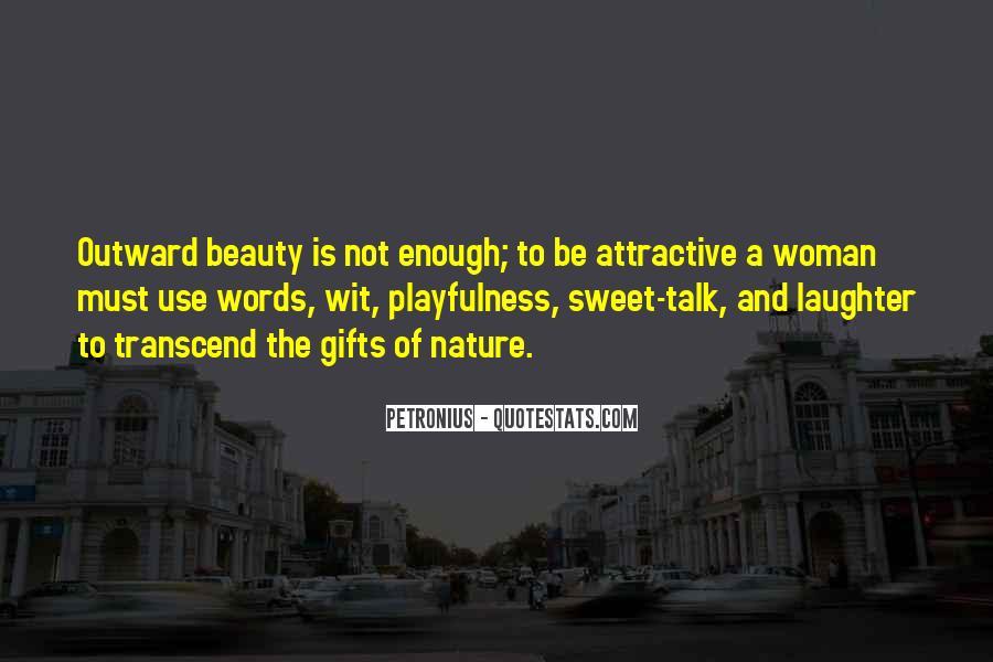 Petronius Quotes #518395