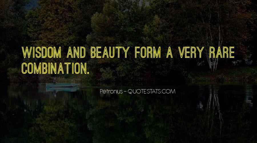 Petronius Quotes #661791
