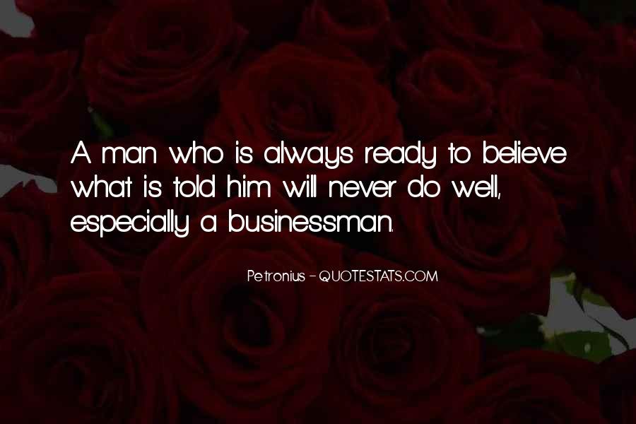 Petronius Quotes #885880