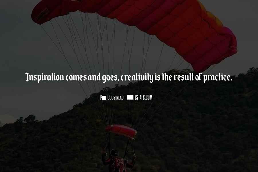 Phil Cousineau Quotes #996886