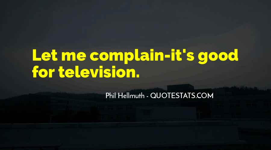 Phil Hellmuth Quotes #439937