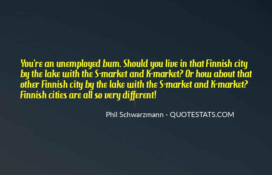 Phil Schwarzmann Quotes #747441
