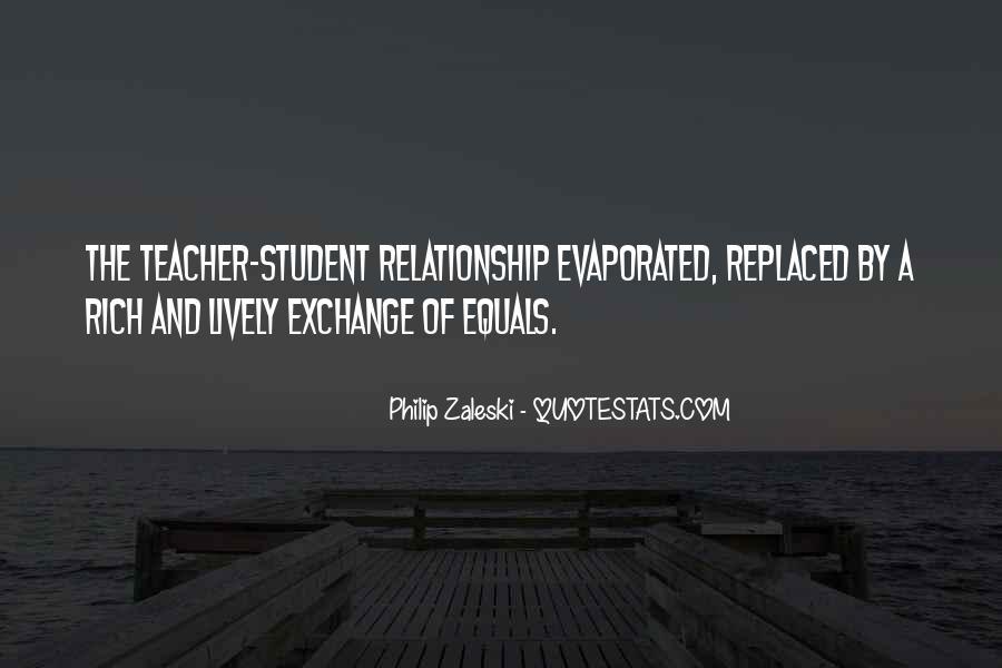 Philip Zaleski Quotes #1018640