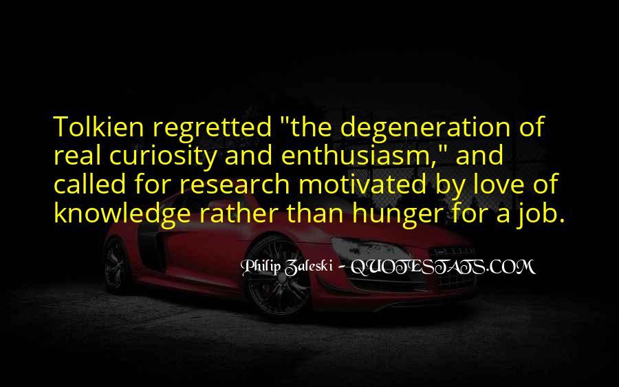 Philip Zaleski Quotes #1267961