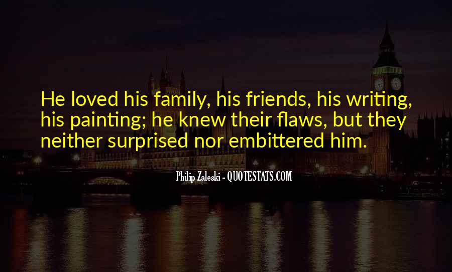Philip Zaleski Quotes #1575227